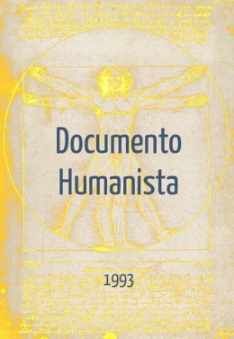 Documento-Humanista-big.jpg
